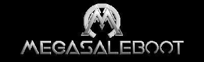 MEGASALEBOOT –  תכנה למציאת מוצרים חמים לדרופשיפינג